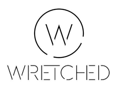 Wretched.jpg