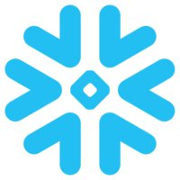 SnowflakeSquare.jpg