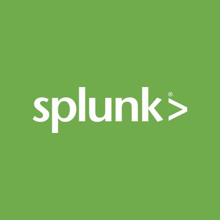 SplunkSquare.jpg