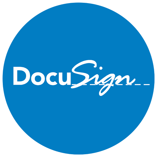 DocuSignSquare.png
