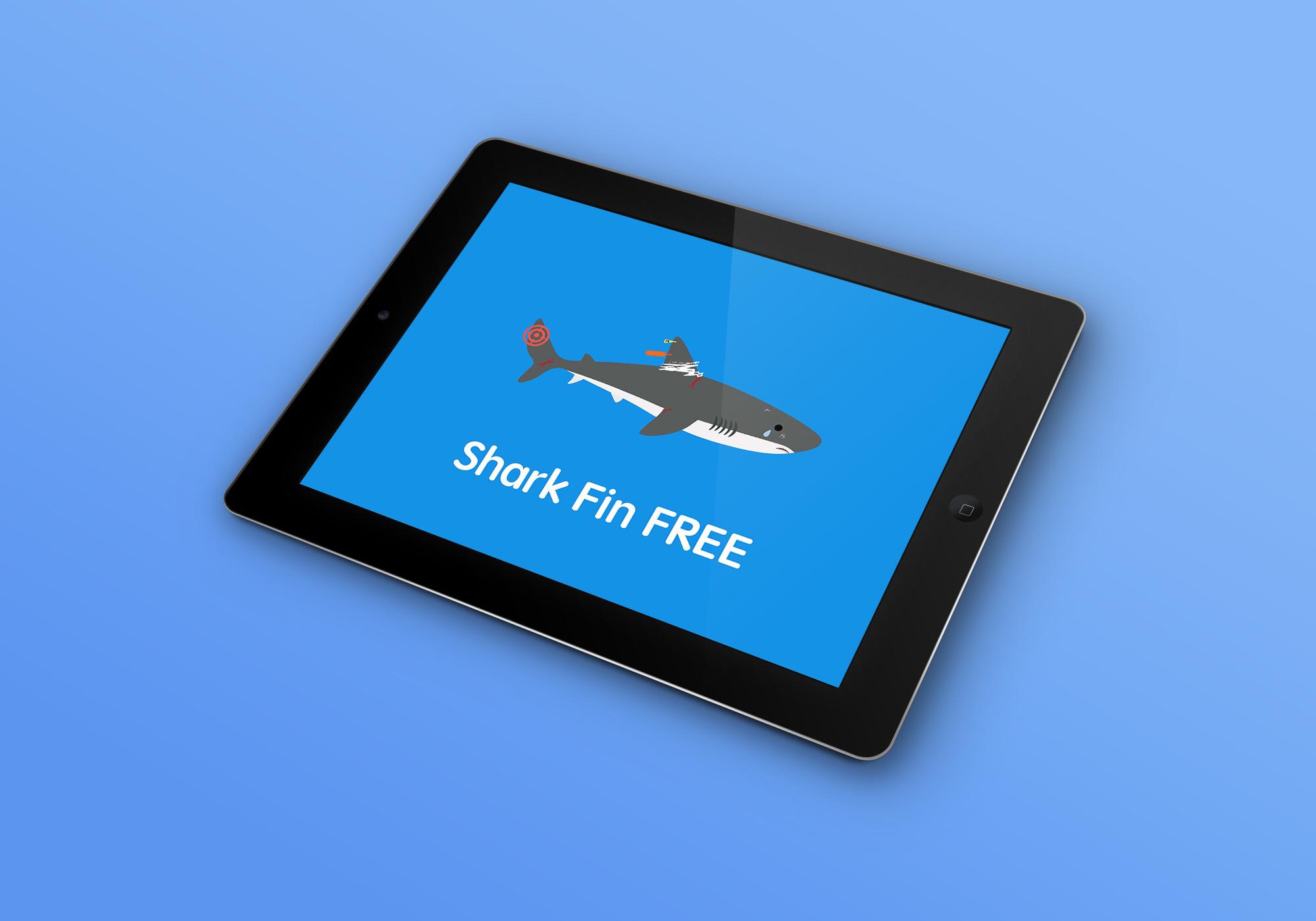 iPad-Mockup-01.jpg