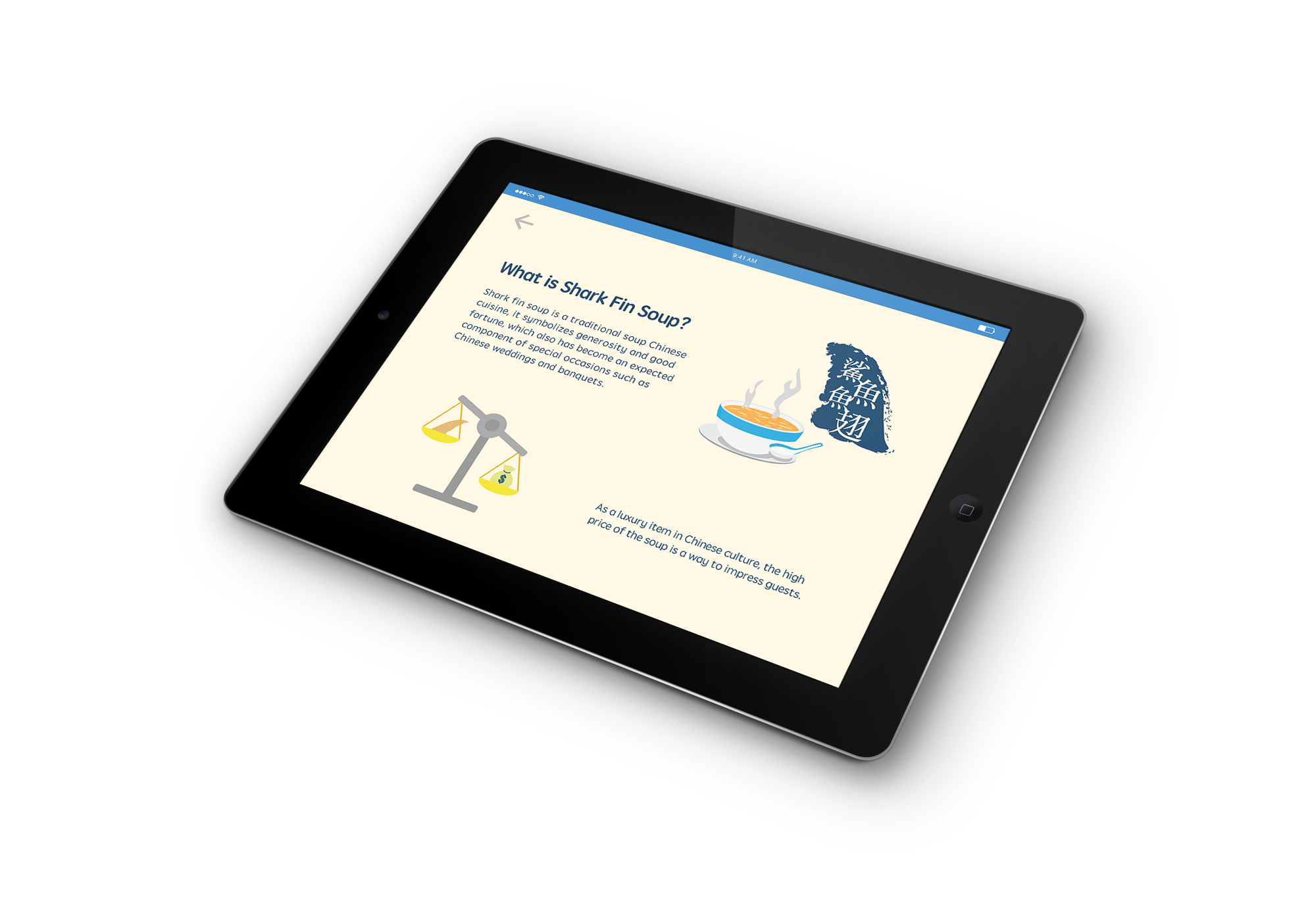iPad-Mockup-03.png
