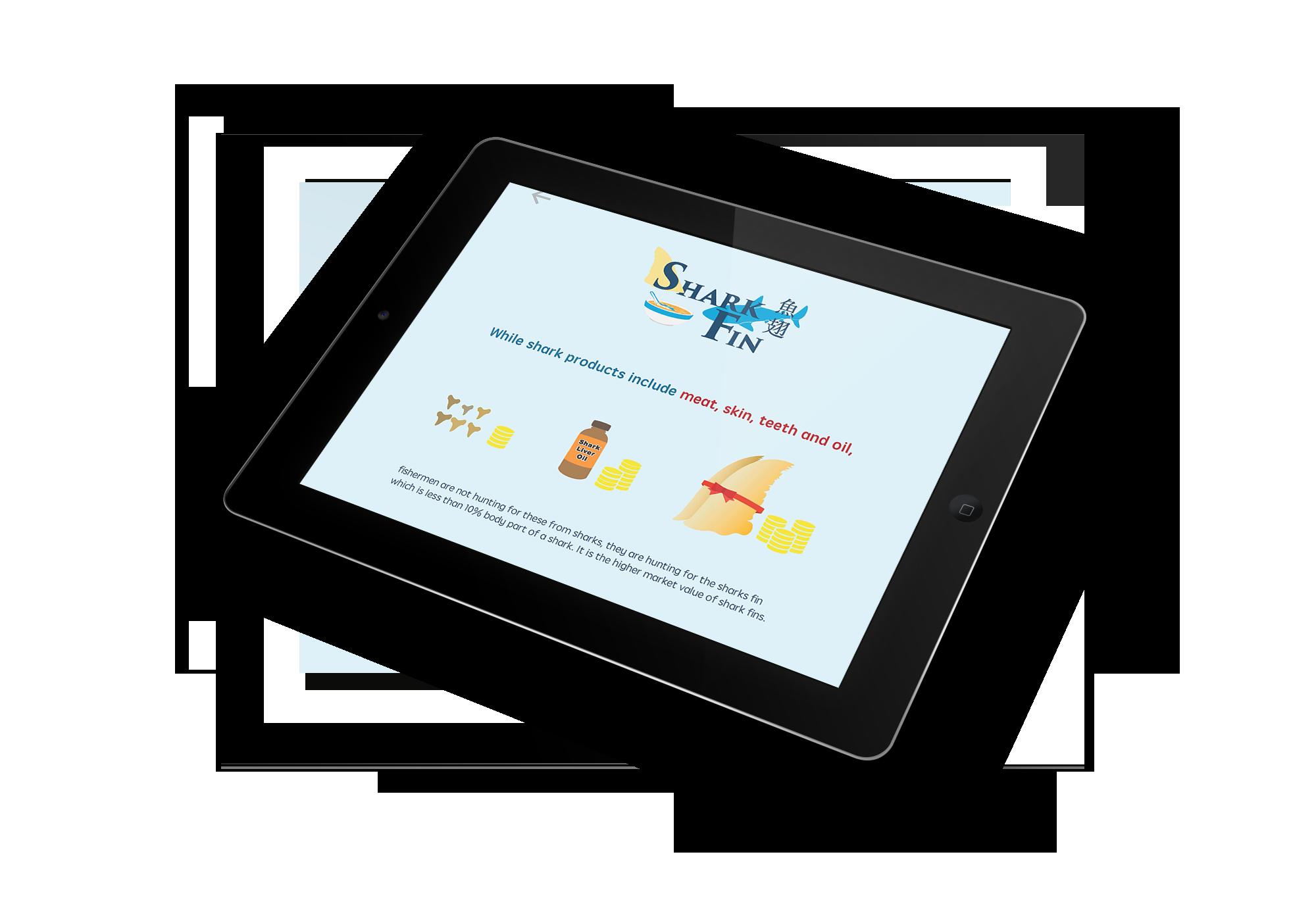 iPad-Mockup-04.png