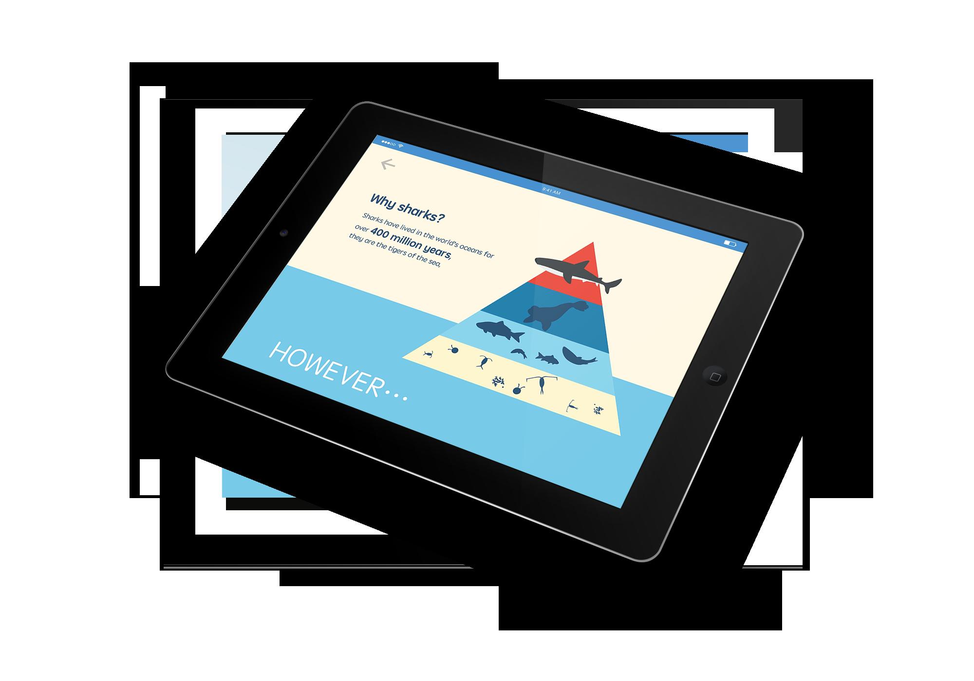 iPad-Mockup-05.png