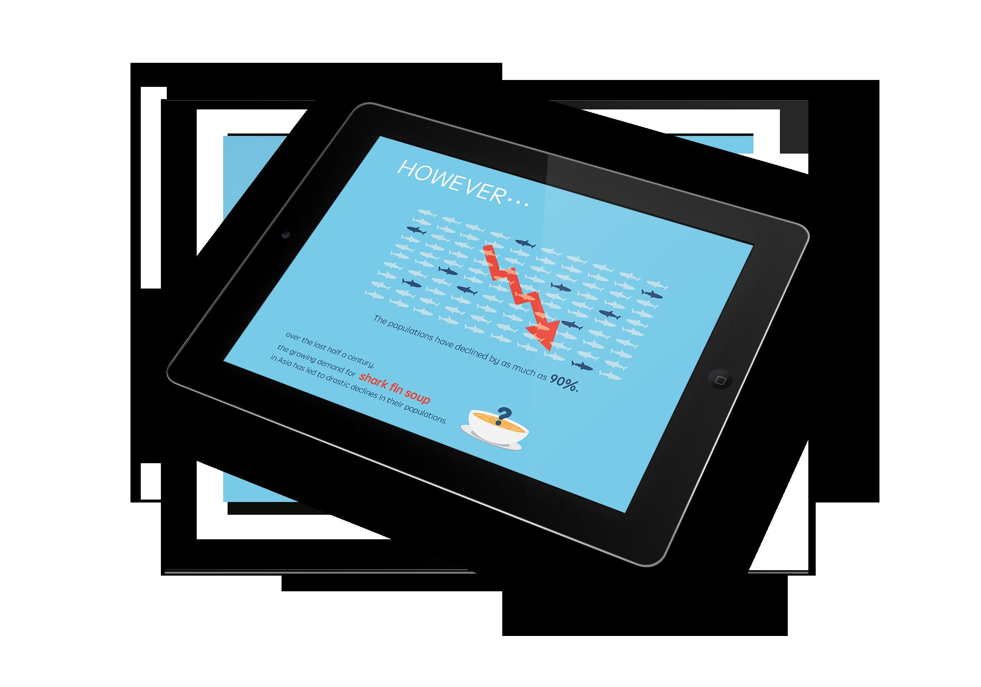 iPad-Mockup-06.png