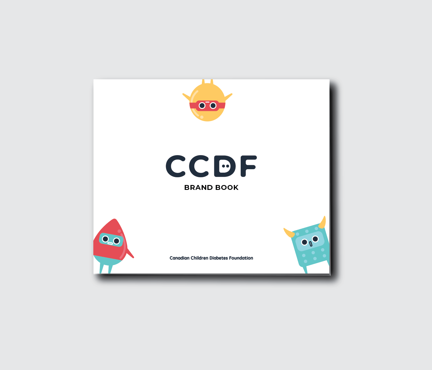 ccdf-brand book.png