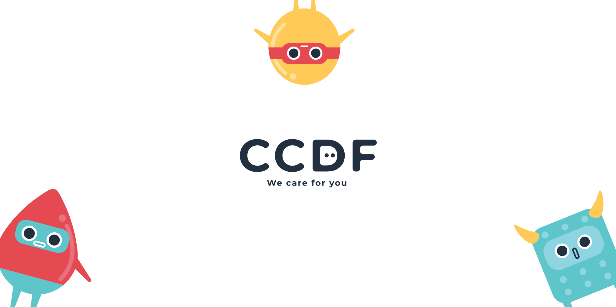 CCDF-cover.png