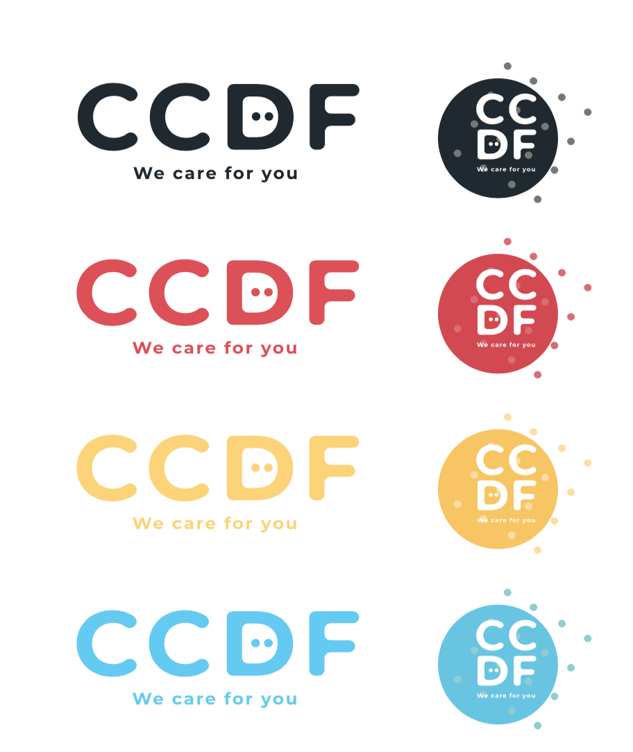 ccdf-logo-vary.png