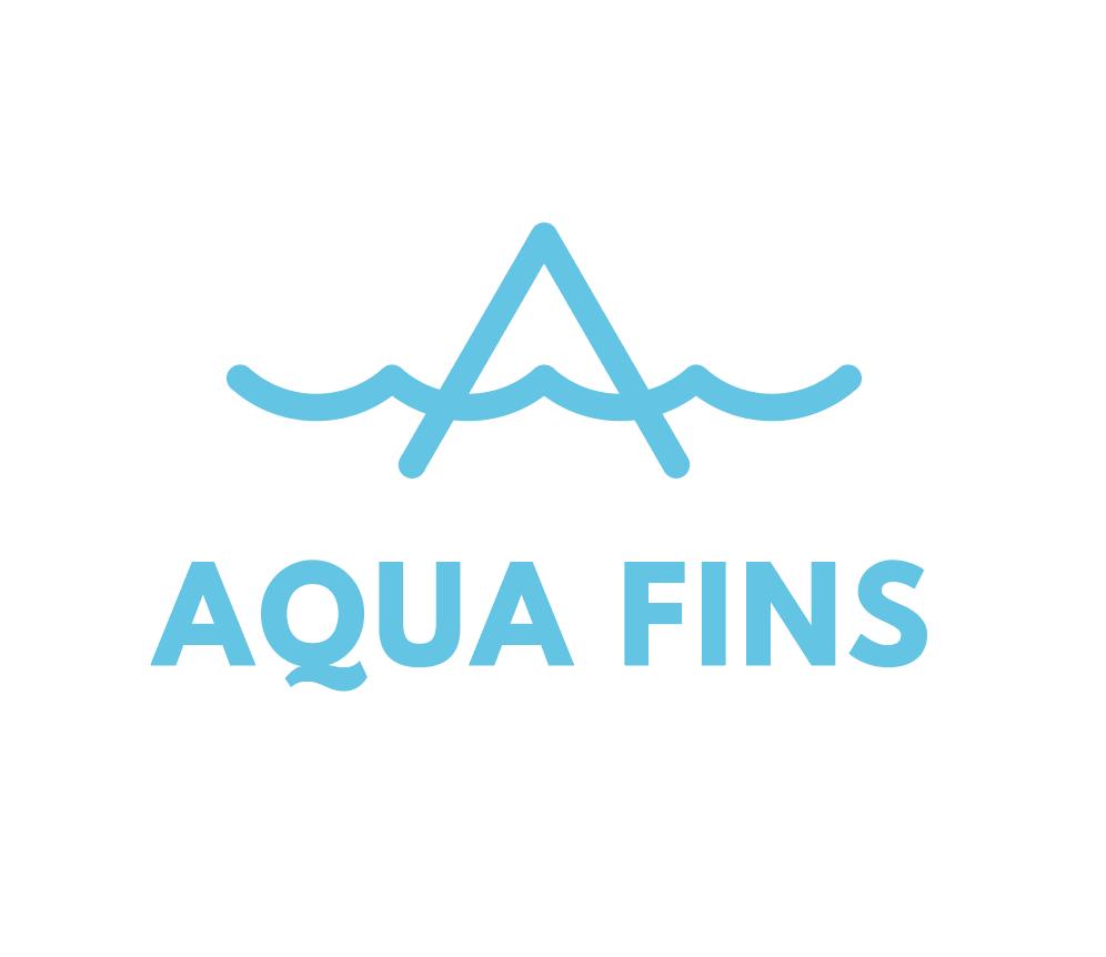Aqua fins-brand-logo.png