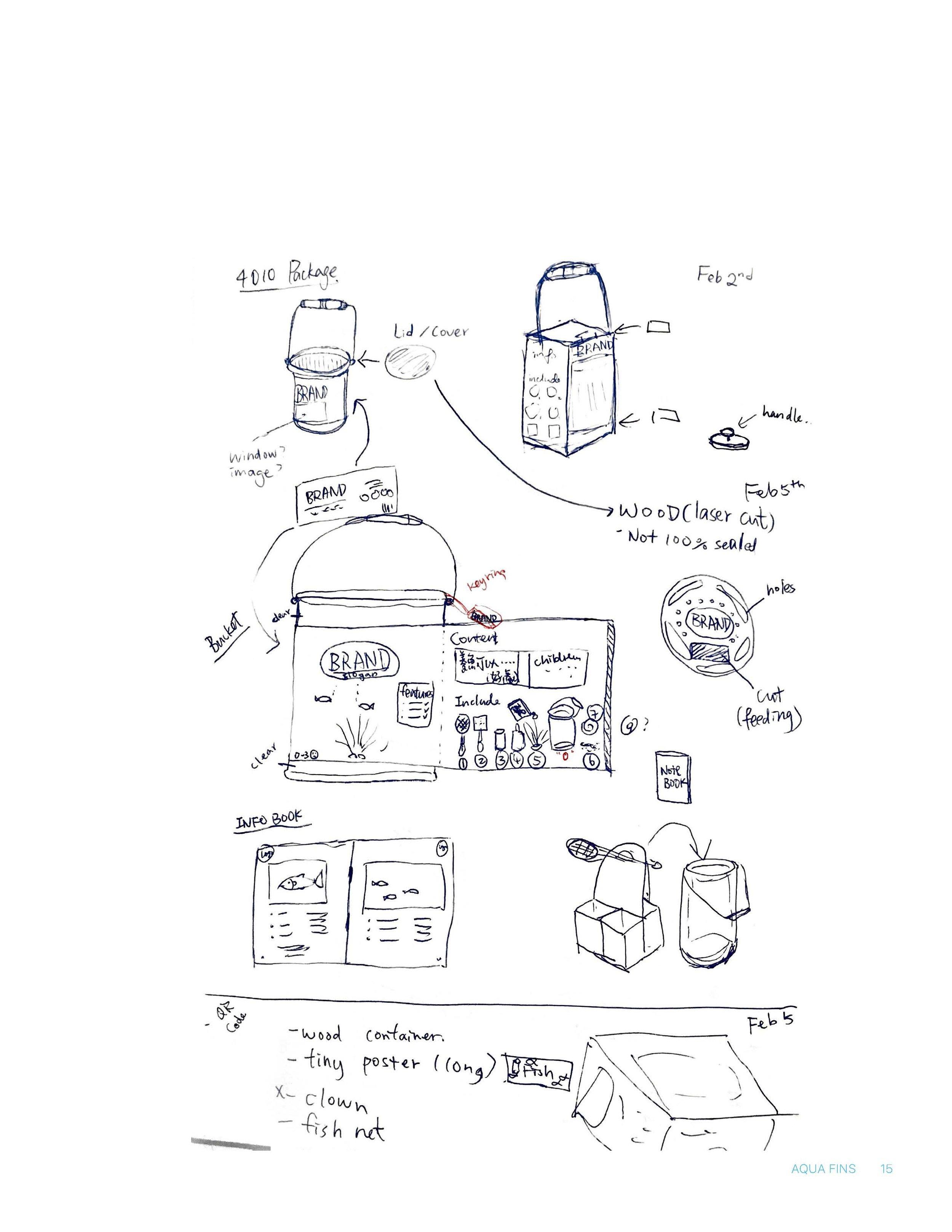 4010_Project 2_Fish_process_2_Page_15.jpg