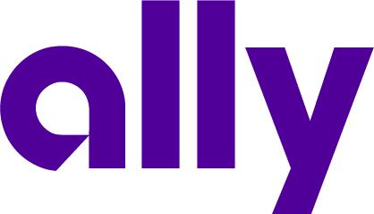 Ally Logo Plum PMS (style used on invitation).jpg