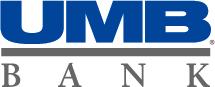 UMB Bank- Vert Full Color CMYK.jpg