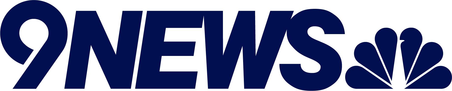 9News- BlueTV_Logo RGB.jpg