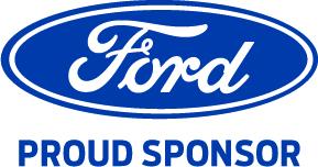 Mountain States Ford Dealers (GTB) Oval_Blue_CMYK_SPONSOR_vertical.jpg