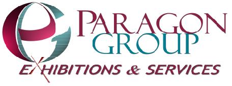 Paragon Expo- 4clogo Sept 10.jpg