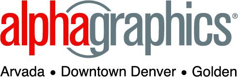 AlphaGraphics- Locations Logo.jpg