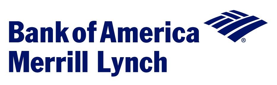 Bank+of+America+Merrill+Lynch.jpg