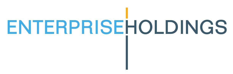 Enterprise+Holdings.jpg