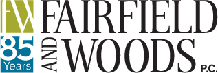 Fairfield & Woods- vector.jpg