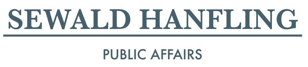 Sewald Hanfling Public Affairs.jpg