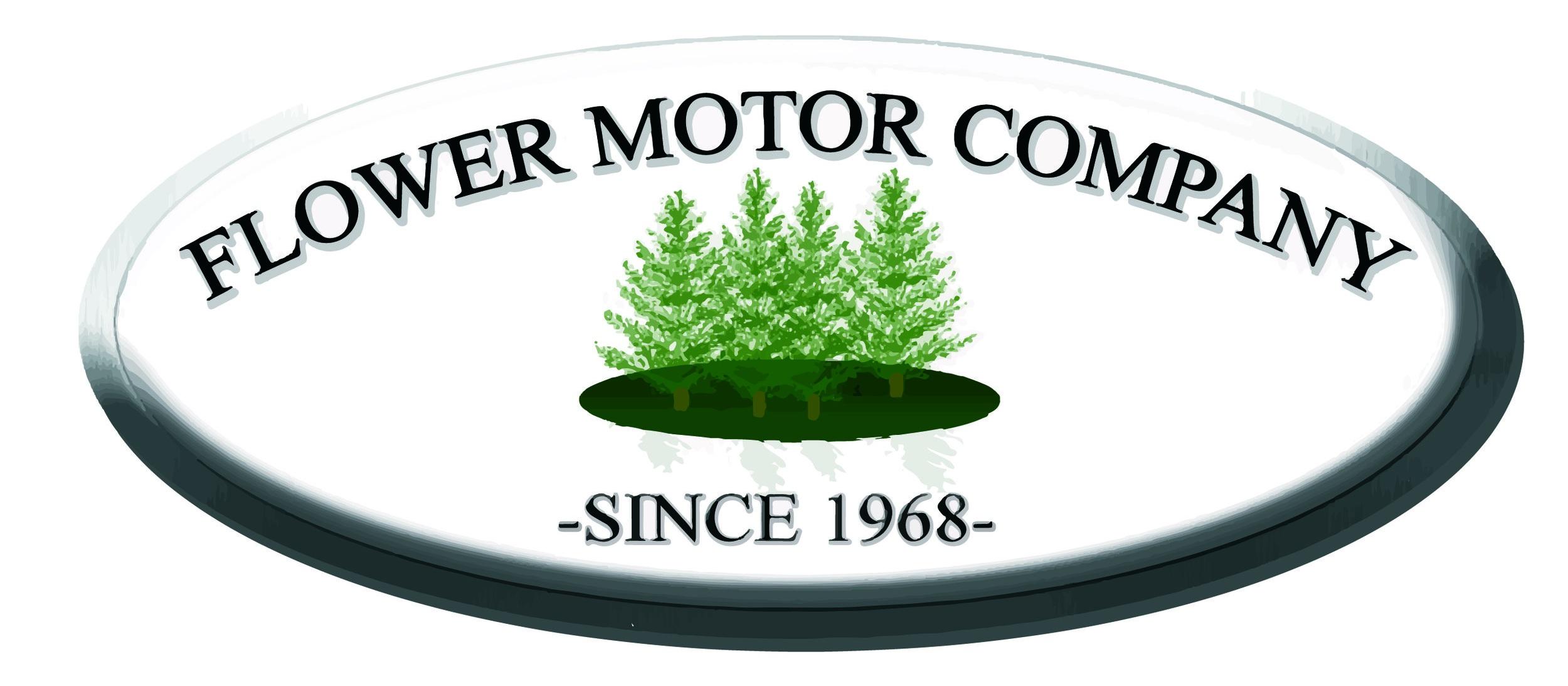 Flower+Motor+Company.jpg