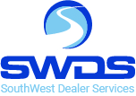 South West Dealer Services- Logo_vertical_w_name.jpg