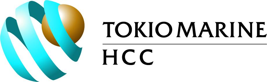 Tokio Marine HCC- Surety Group_Veritcal Color.jpg
