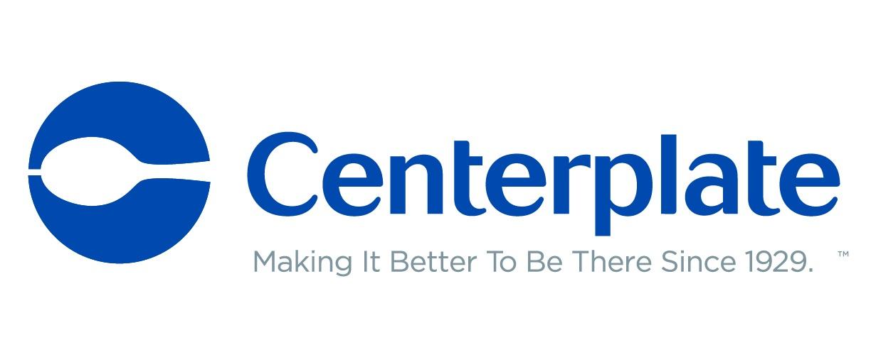Centerplate.jpg