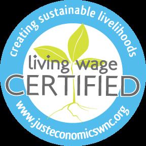 Certification-Logo.png