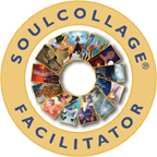 soul-collage-logo.png
