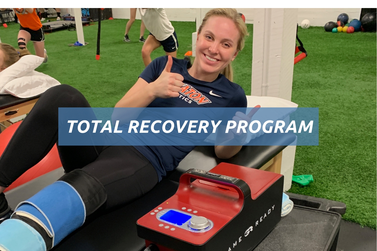 TOTAL RECOVERY PROGRAM - PTAP Website Home- Services graphics.jpg