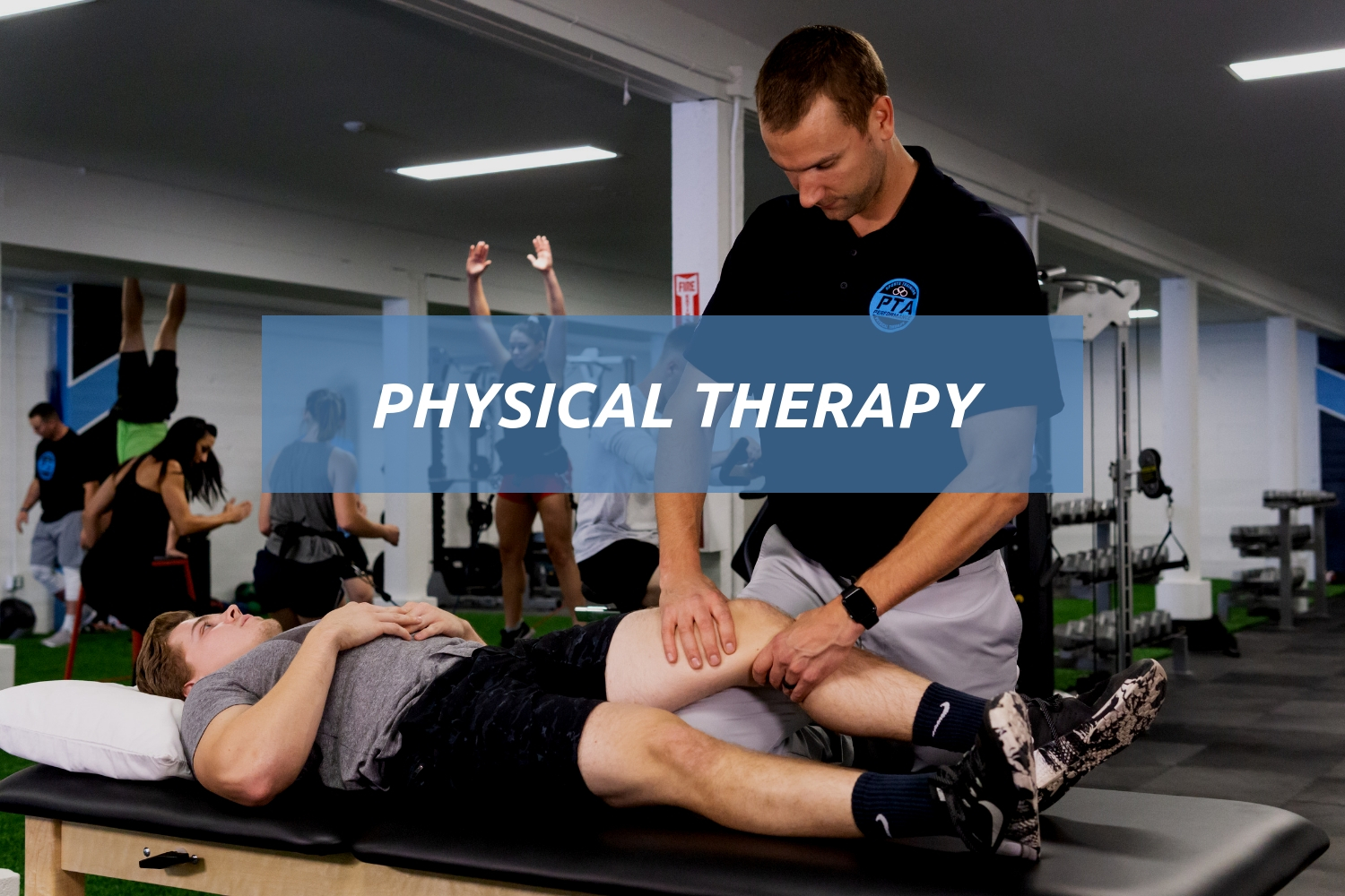 Physical Therapy - Homepage Graphic.jpg