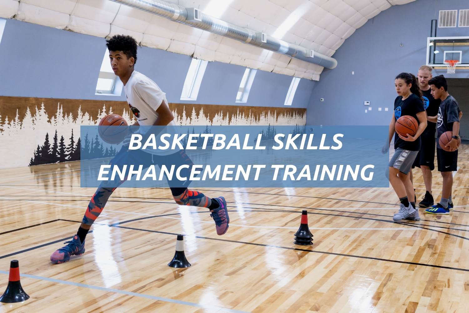 Basketball Skills Enhancement Training - Homepage Graphic.jpg