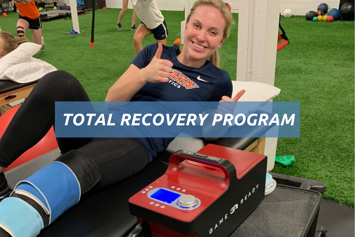 Total Recovery Program- Homepage Graphic.jpg