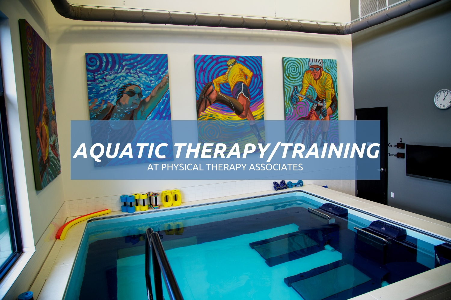 Aquatic Therapy_Training - Homepage Graphic.jpg