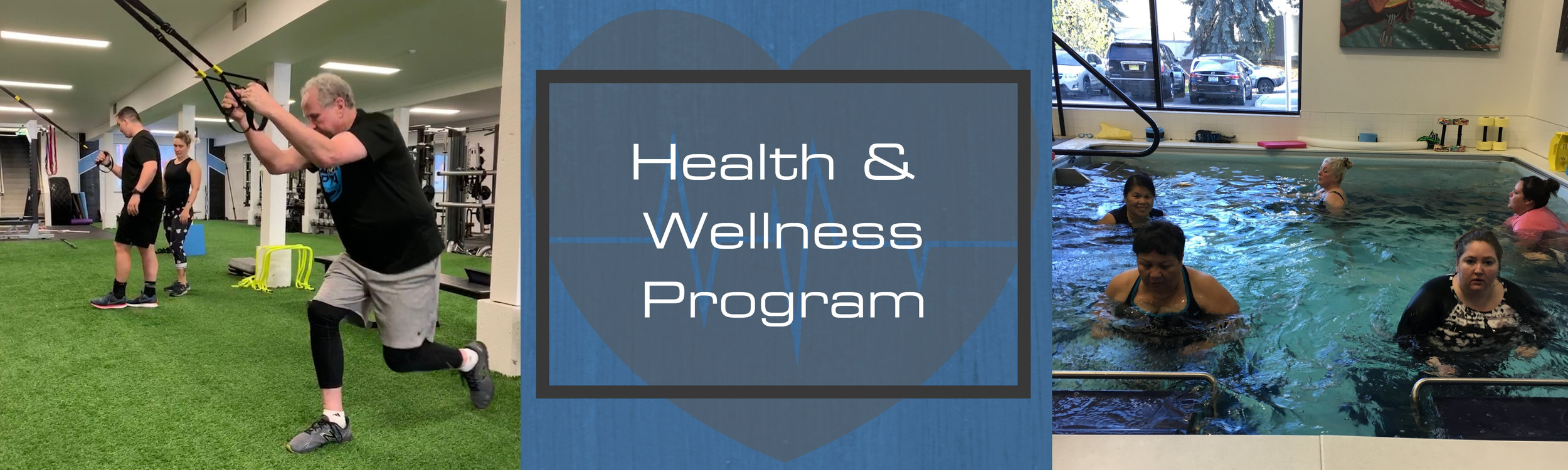 Website Pricing Banner- Health and Wellness Program.jpg