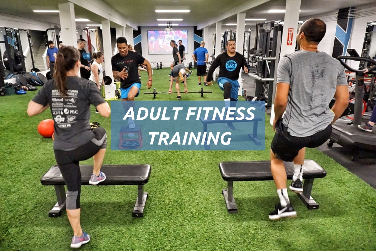 ADULT FITNESS TRAINING Homepage Graphic.jpg