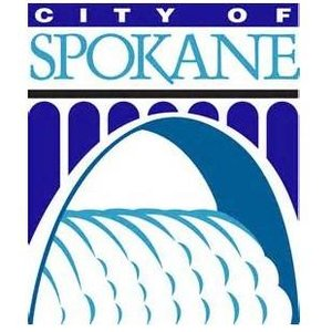 1 logo city of spokane.jpg