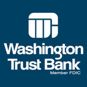 2 logo WA trust.jpg
