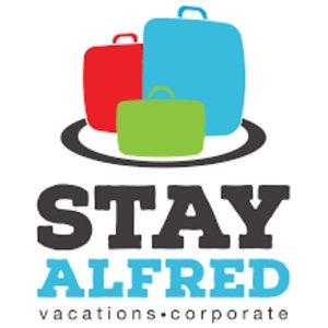 3 logo Stay Alfred.jpg