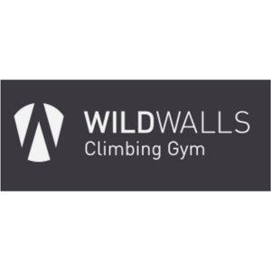 4 logo Wild walls.jpg