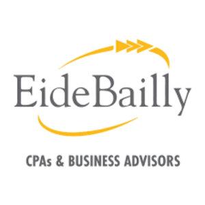5 logo Eide Bailly.jpg