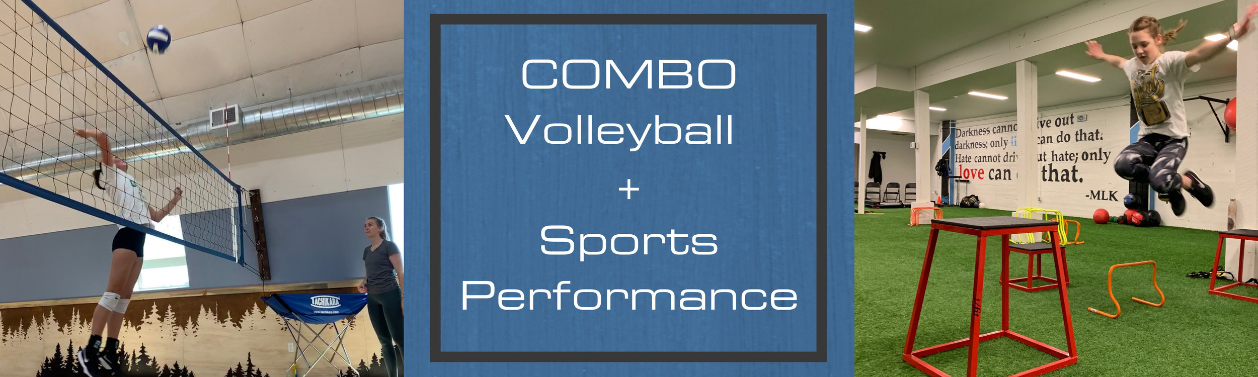 Website Pricing Banner- Combo vball + performance.jpg