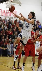 Chris Sarbaugh GPrep basketball photo.jpg