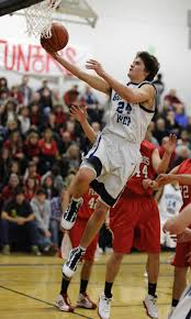 Chris Sarbaugh GPrep basketball photo.jpg