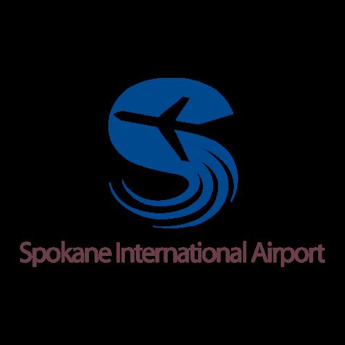 Spokane Airport logo.png