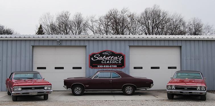 Sabetta Showroom Garage.jpg