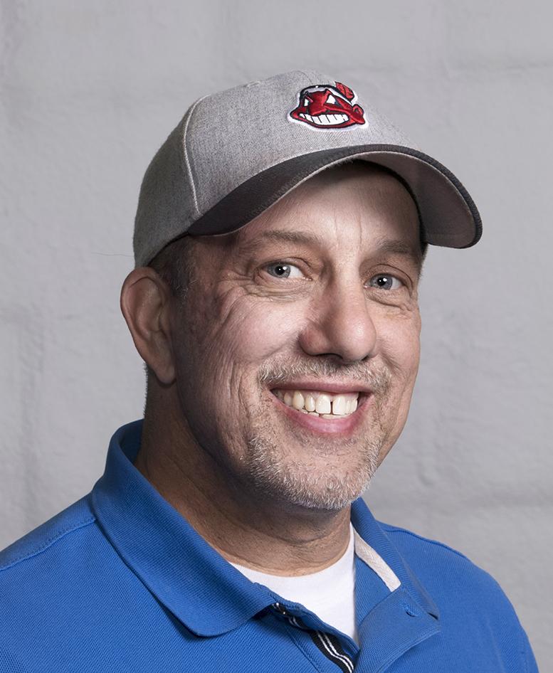 Rick Sabetta Headshot.jpg