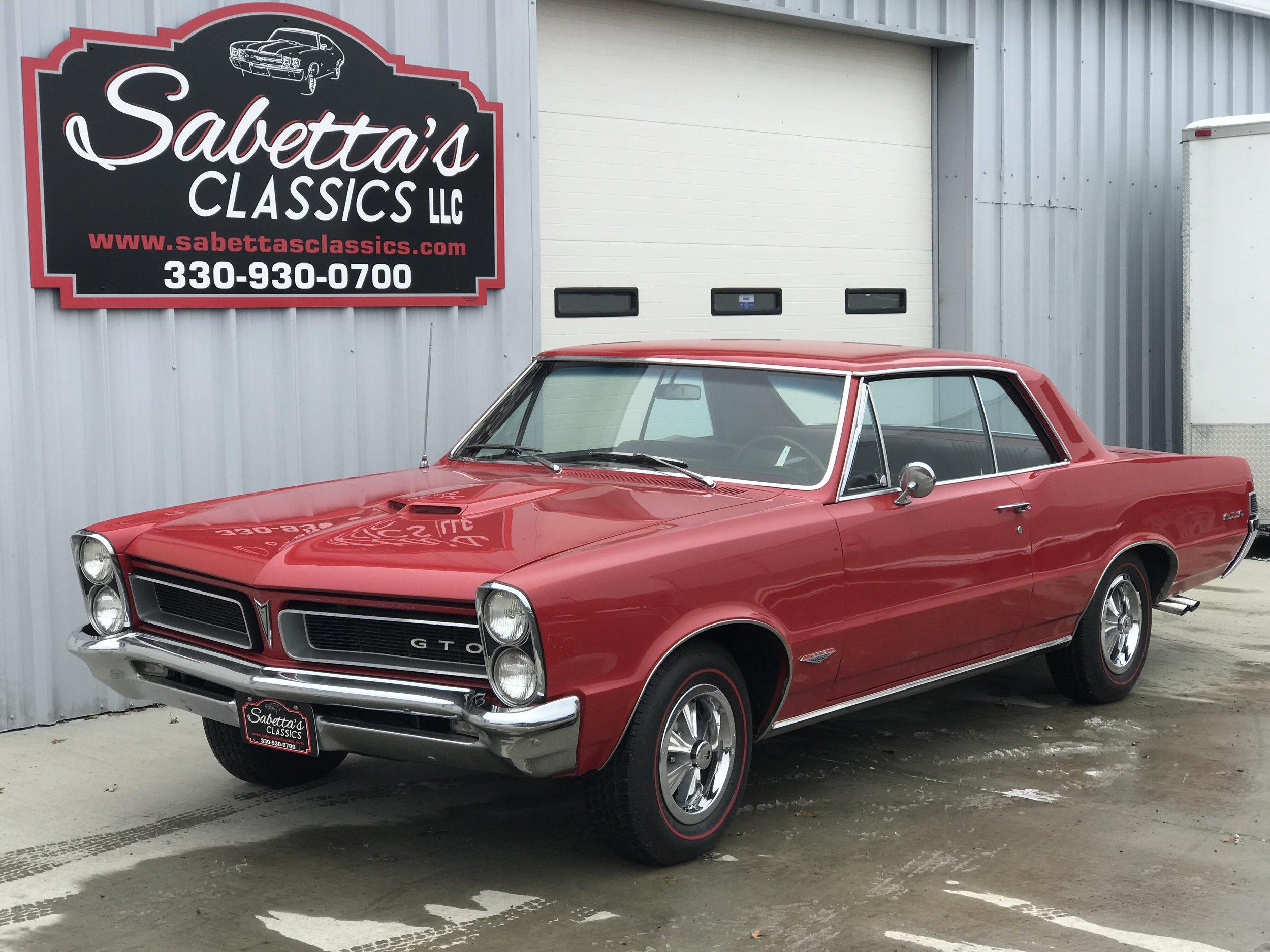 1965 GTO RED.JPG