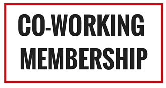 Co-Working_Membership.png